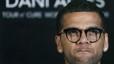 La representante de Dani Alves desmiente el acuerdo con la Juventus