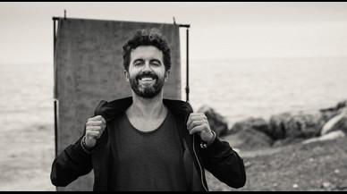 Antonio Arco estará en concierto el próximo 11 de febrero en Salamandra 2.