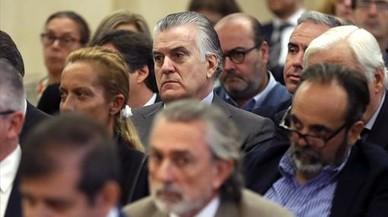 Audiencia Nacional: de ETA a la corrupción y el yihadismo