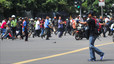 El largo brazo del Estado Isl�mico intenta repetir en Yakarta los atentados de Par�s
