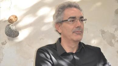 El director del Arts Santa Mònica carga contra la 'conselleria' de Cultura