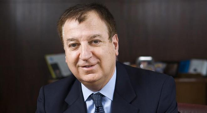 Joaquim Agut, director general de CIRSA.