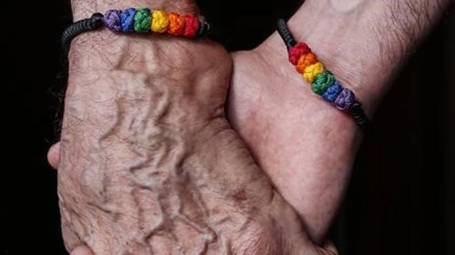 Orgull i prejudici