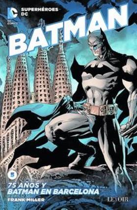 [DC - ECC España] Consultas y Novedades Periodico-ofrece-los-comics-los-superheroes_media_1-1454092478699