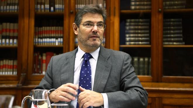 """El Govern demana a Mas que no """"paralitzi"""" la vida dels catalans"""