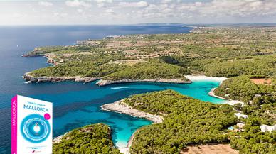Playa de S'Amarrador