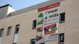 Sabadell sancionará a partir de febrero a los bancos que no movilicen los pisos vacíos