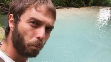 Younes va matar Pau Pérez en la seva fugida per la Diagonal
