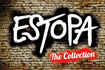 'Estopa, the collection'