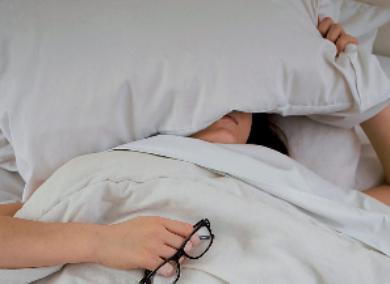 Las mejores pastillas de melatonina para el insomnio