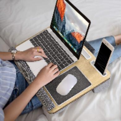 Los mejores soportes para portátiles en tiempo de teletrabajo