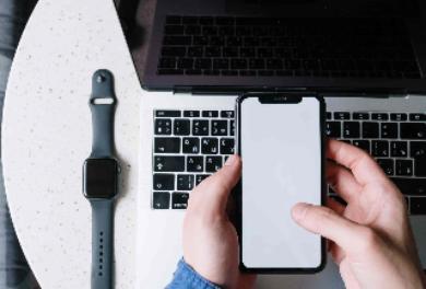 Las mejores ofertas de Apple el día después del Cyber Monday