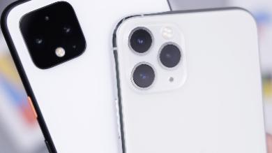 Los mejores móviles del mercado
