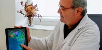 Parkinson, signos de alarma