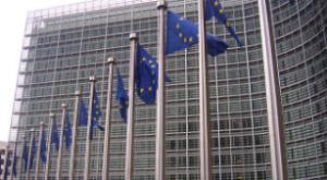La mayor parte de fondos de la UE para España, sin gastar por la deficiente gestión y la burocracia