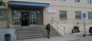 Confirman un nuevo brote de coronavirus en Burjassot con al menos 6 contagiados