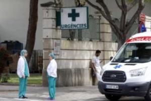 La C.Valenciana suma 60 fallecidos más pero vuelven a crecer las altas
