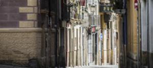 Alicante vuelve a registrar un pico diario en los ERTE, con 13.878 despidos temporales