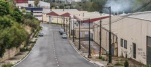 La Conselleria ha aprobado ya el 68% de los ERTE de la provincia
