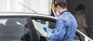 Sanidad obligará a los trabajadores que vuelvan a sus empresas a contar con un test negativo en Covid-19