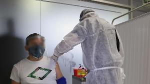 Canarias se 'mantiene' en 143 nuevos casos y suma dos fallecidos en las últimas 24 horas