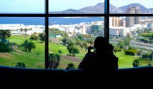 Canarias reduce al 14% los casos de Covid-19 activos