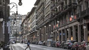 Baleares pide al Gobierno entrar en el decreto de alarma