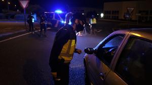 Baleares seguirá abierta tras el cierre perimetral de casi toda España
