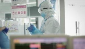 Un día sin muertes por coronavirus en Baleares