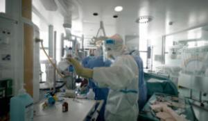Baleares suma 43 nuevos positivos y cinco muertos más por coronavirus