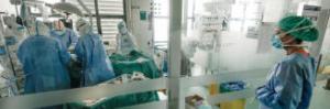 Baleares registra la cifra más baja de casos activos de coronavirus desde el 20 de marzo