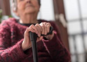 Galicia perdió casi 2.000 pensionistas desde el estallido de la pandemia