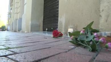 Asesinada una menor en un bar del Eixample de Barcelona