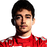 Charles Leclerc title=