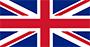 Regne Unit