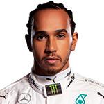 Lewis Hamilton title=