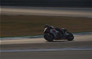 Circuit de Tailàndia