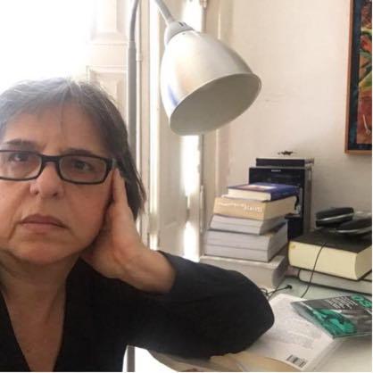 Ana Ramírez Llaràs
