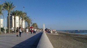 jgblanco37208479 paseo maritimo de almeria170208134521