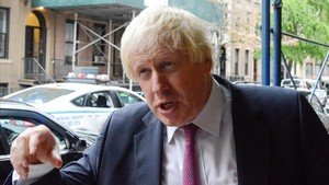 zentauroepp40178336 british foreign secretary boris johnson arrives at a meeting170919195252