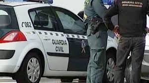 recurso-guardia-civil