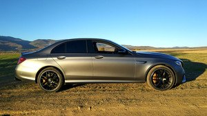 mercedes-amg-e-63-amg-s-4-matic-lateral