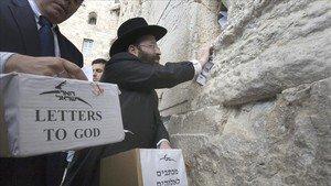zentauroepp9612935 western wall s rabbi shmuel rabinovich places letters addres171227132932