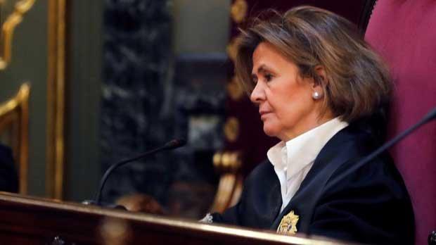 El Suprem revisa la condemna dUrdangarin, cunyat de Felip VI