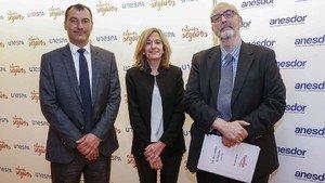 Andalucía y Cataluña, a la cabeza de las dos ruedas