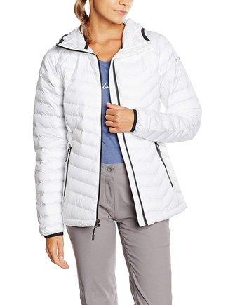 Columbia chaqueta impermeable