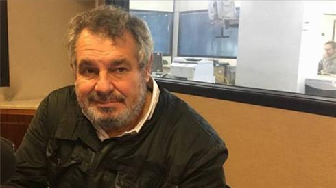 Víctor Terradellas: un home ben connectat amb el món sobiranista