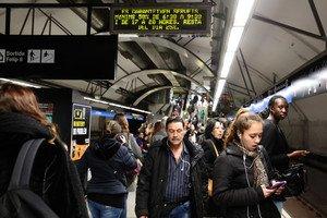 ¿Com t'afecta la vaga feminista del 8 de març? Les 10 claus