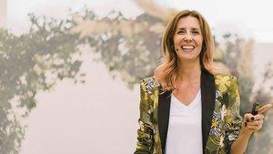 Descobreix la professió d'èxit del 2019