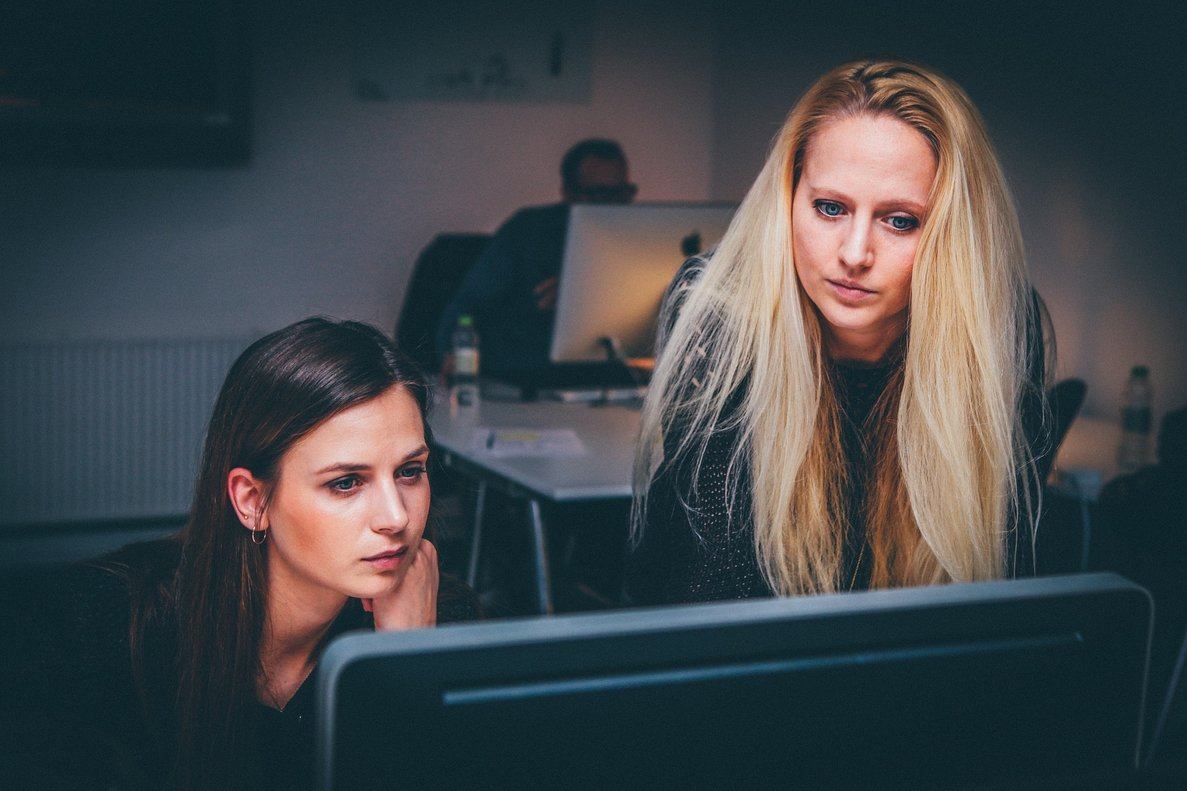 Las compañías reclaman perfiles adaptados al nuevo panorama laboral